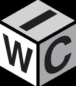 IWC 웨딩박스 화이트