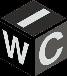IWC 웨딩박스 다크